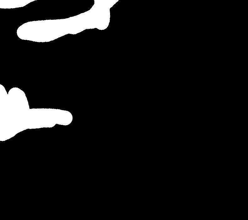 Snake Robot Diagram